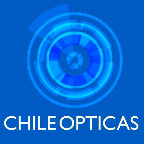 9ef373c974 Centro de Lentes de Contacto y Optica Brasil